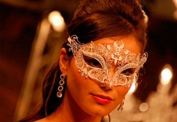 44913 Máscaras de Carnaval 2013 02 Máscaras de Carnaval  2013