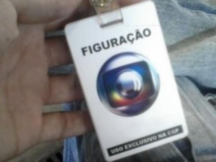 449291 Agências de figuração – RJ Agências de figuração   RJ