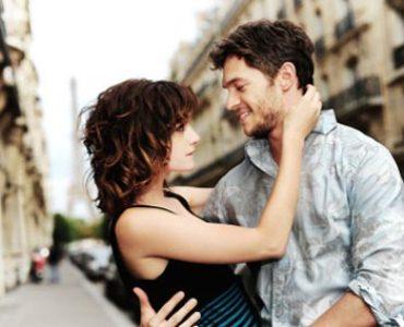 449305 10 lugares viagem romantica 11 Lugares mais românticos da Europa