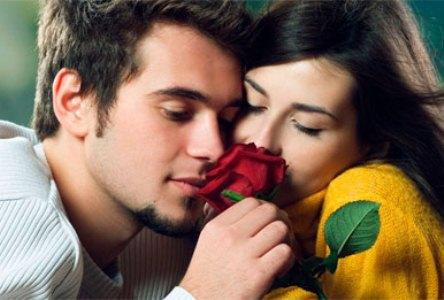 449305 VIAGENS ROMANTICAS ROTEIROS DE LUGARES ROMANTICOS PARA CASAIS Lugares mais românticos da Europa