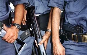 Concurso Público na Polícia Militar DF 2012