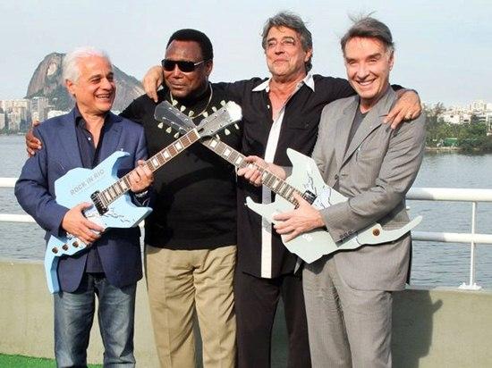 449453 Shows Internacionais no Brasil 2013 1 Shows Internacionais no Brasil 2013