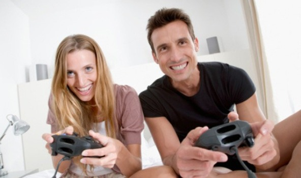 449522 10 coisas legais para fazer com a namorada em casa 1 10 coisas legais para fazer com a namorada em casa
