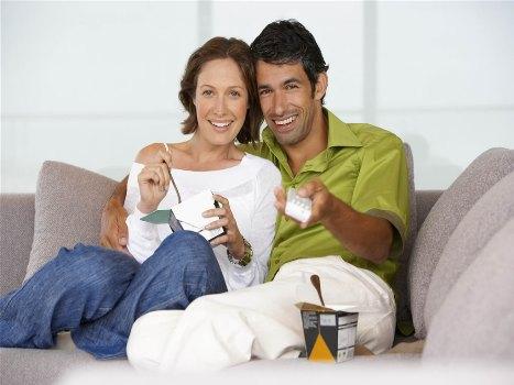 449522 10 coisas legais para fazer com a namorada em casa 2 10 coisas legais para fazer com a namorada em casa