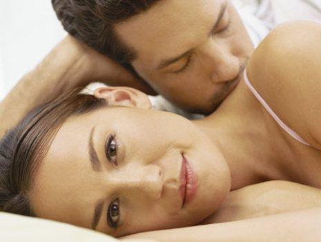 449522 10 coisas legais para fazer com a namorada em casa 10 coisas legais para fazer com a namorada em casa