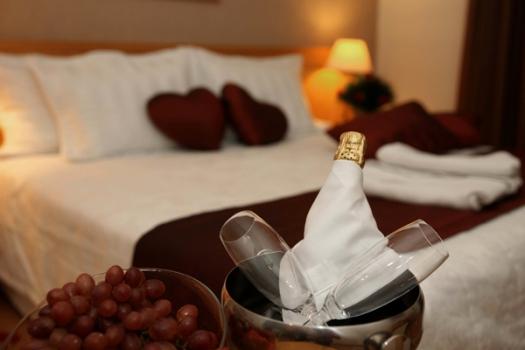 449550 Hotéis românticos em São Paulo 2 Hotéis românticos em São Paulo