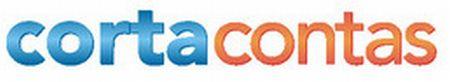 449639 corta contas para que serve como usar Corta contas: para que serve, como usar