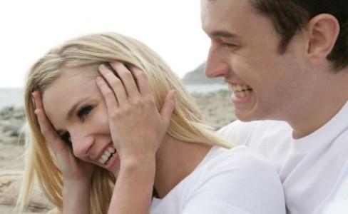 449654 Mudanças de comportamento Como se tornar o namorado ideal