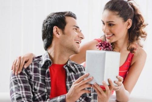 449671 Dê presentes Dicas para deixar o namorado mais feliz