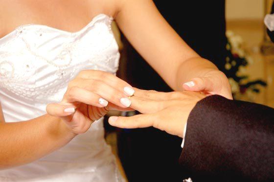 449765 casamento doc 270508 Casamento: vocês estão prontos para o próximo passo?