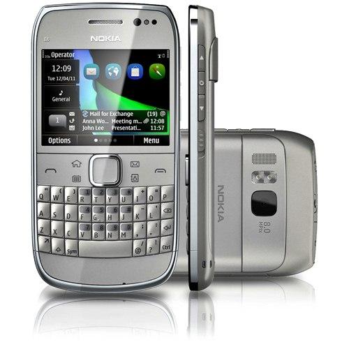 449772 Nokia americans 2 Celulares Nokia  Lojas Americanas   Ofertas e Promoções