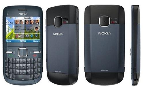 449772 Nokia americans 3 Celulares Nokia  Lojas Americanas   Ofertas e Promoções