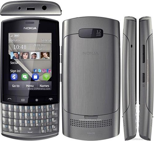 449772 Nokia americans 4 Celulares Nokia  Lojas Americanas   Ofertas e Promoções
