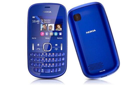 449772 Nokia americans 5 Celulares Nokia  Lojas Americanas   Ofertas e Promoções