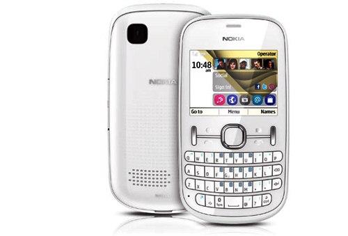 449772 Nokia americans 6 Celulares Nokia  Lojas Americanas   Ofertas e Promoções