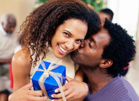 449786 presente para namorada Lingeries sensuais para a namorada