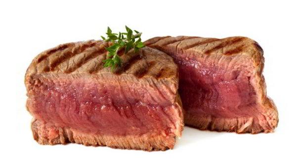 449792 A carne vermelha quando consumida em excesso pode trazer beneficios aos nossos rins. Hábitos alimentares que fazem mal a saúde