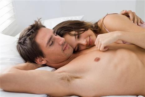 449957 É preciso conhecer a pessoa para manter um relacionamento. Dicas para seduzir na paquera