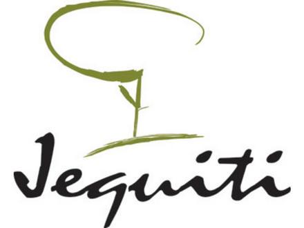 449971 A Jequiti é uma empresa do grupo Silvio Santos. Dia dos namorados Jequiti 2012   dicas e sugestões
