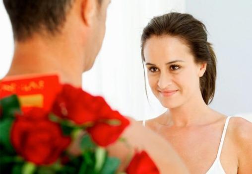449977 Saiba o que as mulheres gostam de ganhar 4 Saiba o que as mulheres gostam de ganhar