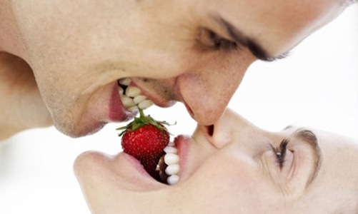 449989 A noite do Dia dos Namorados pode se tornar inesquecivel. Bebidas alcoólicas afrodisíacas