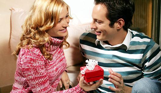 449994 presente de natal namorado Dia dos namorados 2012: 50 dicas de presentes