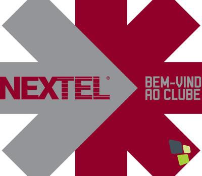 450011 Motorola i1 Nextel – onde comprar preços1 Motorola i1 Nextel: onde comprar, preços