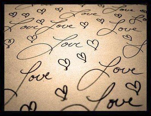 450164 simpatias para o amor joão bidu2 Simpatias para o amor, João Bidu
