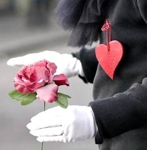 450196 simpatia para esquecer amor antigo2 Simpatia para esquecer amor antigo