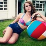 450211 O estilo de Lana Del Rey fotos 02 150x150 O estilo de Lana Del Rey: fotos