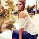 450211 O estilo de Lana Del Rey fotos 05 150x150 O estilo de Lana Del Rey: fotos