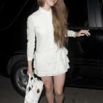 450211 O estilo de Lana Del Rey fotos 12 150x150 O estilo de Lana Del Rey: fotos