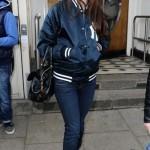 450211 O estilo de Lana Del Rey fotos 16 150x150 O estilo de Lana Del Rey: fotos