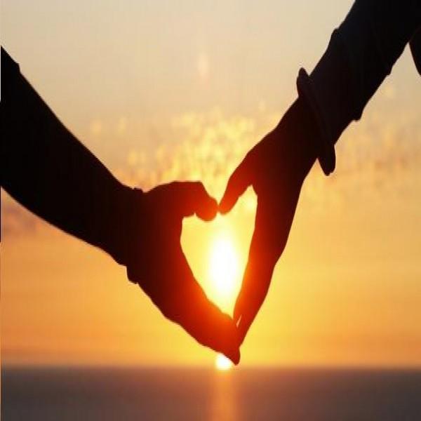 450272 recuperar ex amor simpatias 600x600 Simpatias para recuperar o ex namorado