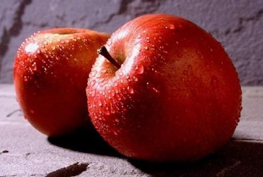 450305 Simpatia de amor com maça e mel Simpatia de amor com maçã e mel