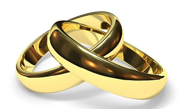 450360 Simpatia para o namorado querer casar Simpatia para o namorado querer casar