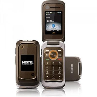 450378 Nextel Motorola i786 – preços onde comprar mais barato1 Nextel Motorola i786: preços, onde comprar mais barato