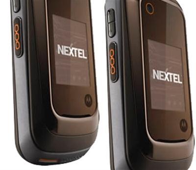 450378 Nextel Motorola i786 – preços onde comprar mais barato2 Nextel Motorola i786: preços, onde comprar mais barato