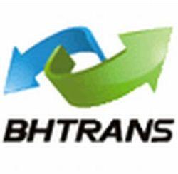 450598 bhtrans itinerario horario de onibus Bhtrans itinerário   horário de ônibus