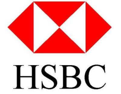 450642 Vagas de emprego no HSBC 2012 1 Vagas de emprego no HSBC 2012