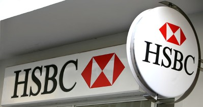 450642 Vagas de emprego no HSBC 2012 2 Vagas de emprego no HSBC 2012