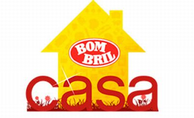 450643 cursos gratuitos para empregadas domesticas bombril Cursos gratuitos para empregadas domésticas Bombril