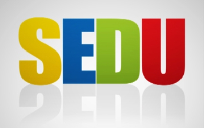 450668 Sedu es www.sedu .es .gov .br 2 Sedu ES   www.sedu.es.gov.br
