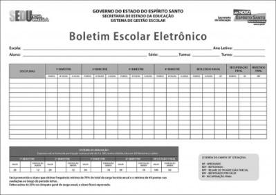 450668 Sedu es www.sedu .es .gov .br 3 Sedu ES   www.sedu.es.gov.br