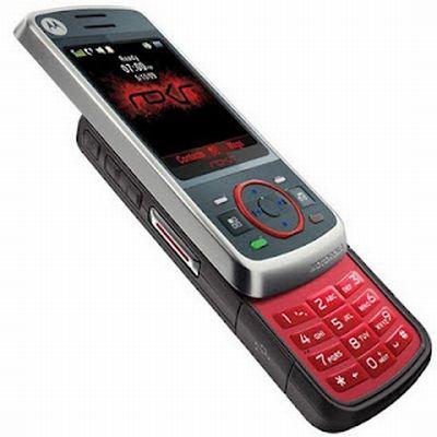 450762 motorola rokr nextel onde comprar precos 4 Motorola Rokr Nextel: onde comprar, preços