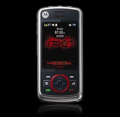 450762 motorola rokr nextel onde comprar precos Motorola Rokr Nextel: onde comprar, preços