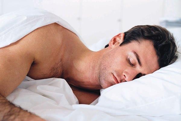 450779 dormir1 Cuidados de saúde para quem trabalha a noite