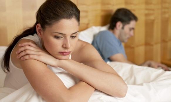 450796 Como fazer as pazes com o namorado 5 Como fazer as pazes com o namorado