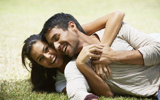 450796 Como fazer as pazes com o namorado 7 Como fazer as pazes com o namorado