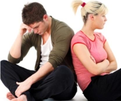 450796 Como fazer as pazes com o namorado Como fazer as pazes com o namorado